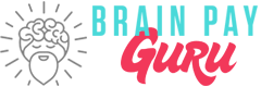 BrainPay.Guru-Medical Billing and Coding Service